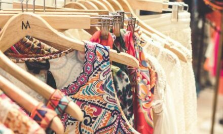 Smart Ways You Can Start To Bargain