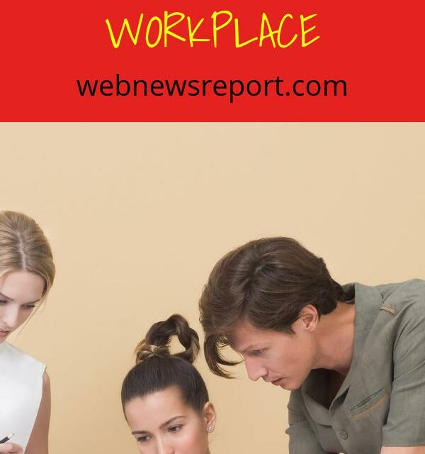3 Major Strategies in Overcoming Performance Stress in the Workplace