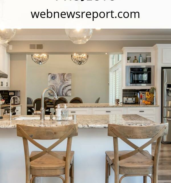 Get the Best Help for Your Home Improvement Projects