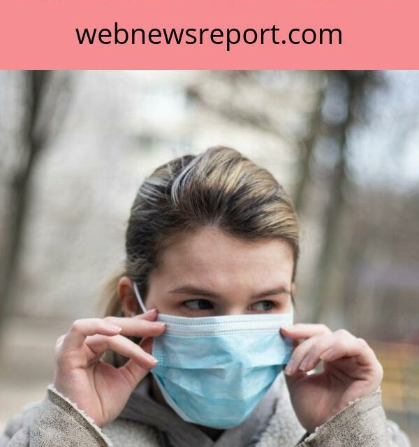 Air Purifier's Role in Preventing Asthma Attacks