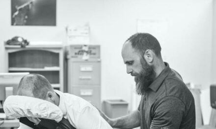 Things To Consider When Choosing The Right Chiropractor