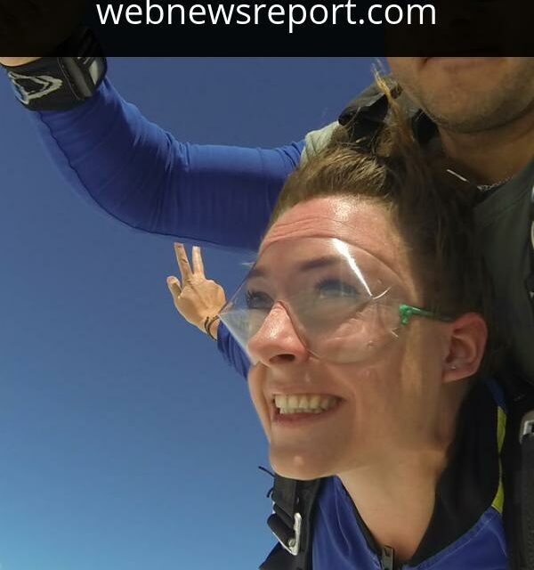 The Beginner's Guide to Get Into Skydiving