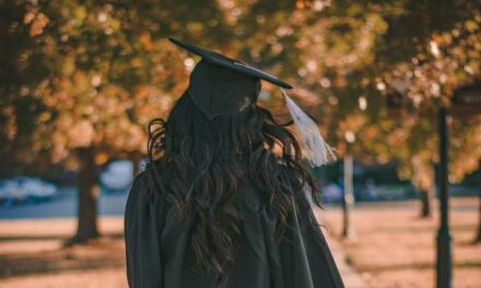 Law School Accreditation: What You Need To Know