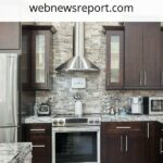 Kitchen Countertop Materials: Comparison Shopping for Your Project