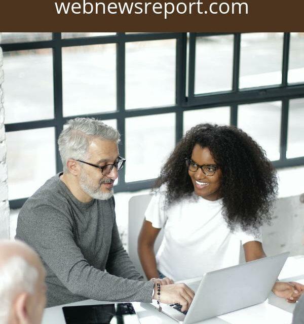 Boosting Morale Inside Your Organization