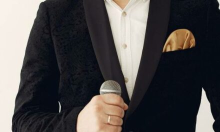 Awesome Tips on Giving a Best Man Speech