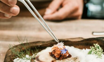 Austin Culinary Arts School: What You Need To Know