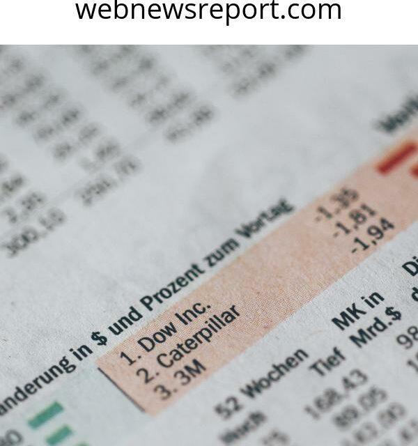 Understand the Stock Market Better