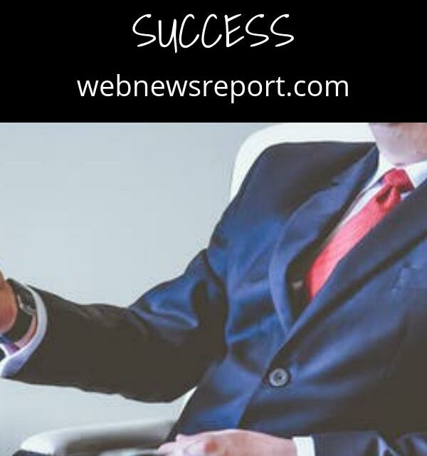 Electronic Resume: Writing Tips that Boost Your Interview Appointment Success
