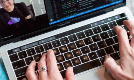 10 Reasons You Should Do Online Surveys for Business