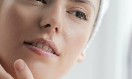 Skincare Products: Are You Using The Right One