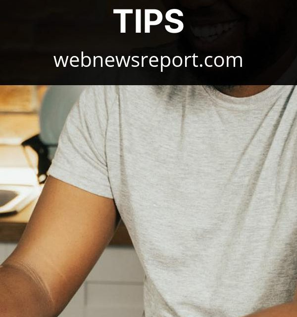 Improve Your Affiliate Marketing Strategy With These Proven Tips