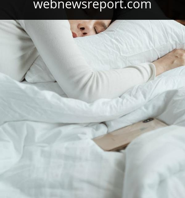 A Comprehensive Guide to Get Rid of Snoring