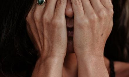 Alert! Do You Have These Stress Symptoms?