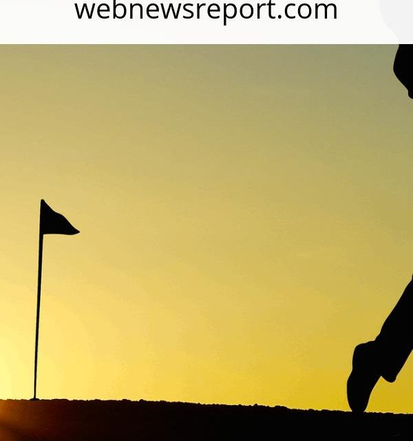 Golf Fitness: What You Need To Know