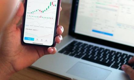 Want to Succeed in Forex? Read On!