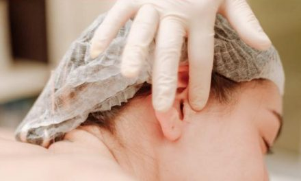 The Many Wonders of Acupuncture as a Medical Alternative