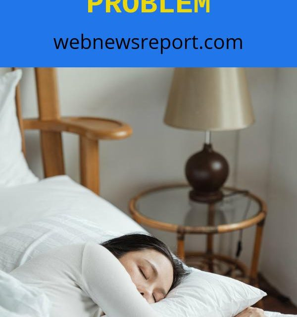 The Essential Guide on How to Stop Your Snoring Problem