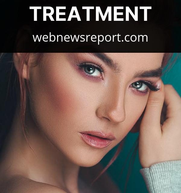 Common Acne Products Available in the Market for Acne Treatment