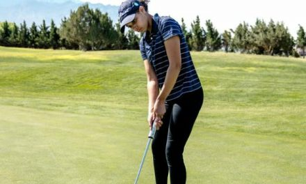 Interested in Playing Golf? Ways to Enjoy It More