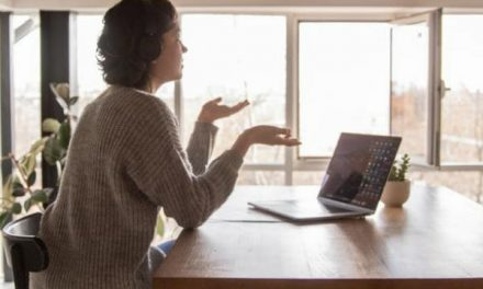 Few Steps to Determine What Home-Based Business Is for You