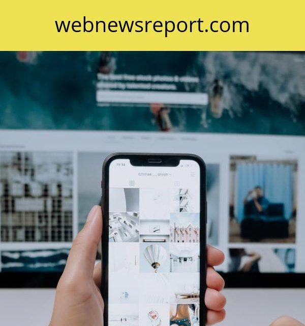 Amass Huge Traffic Through Free Website Promotion