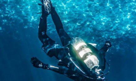 The Best Scuba Diving Organizations