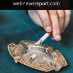 How To Effectively Break Your Smoking Habit