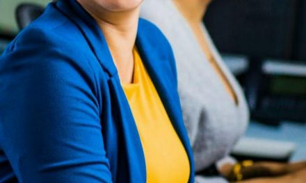 Tips for Building Strong Relationships in The Workplace