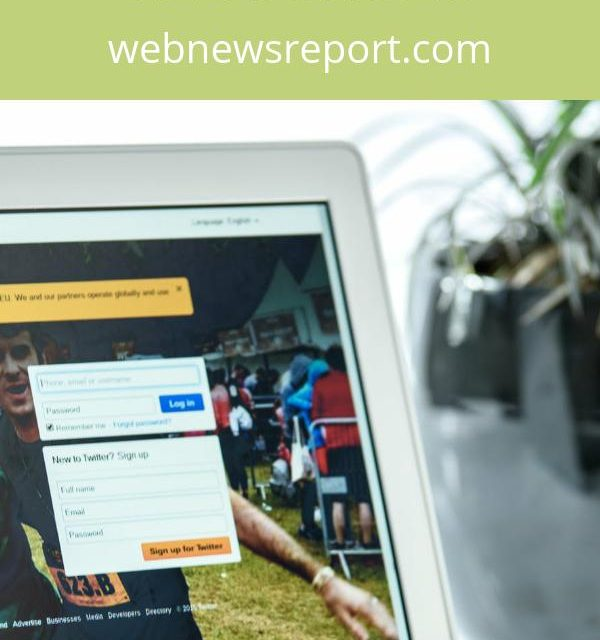 Enhance Your Website by Utilizing Resources