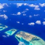 The Beginner's Guide to Planning Your Caribbean Cruise