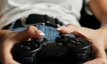 Here's a Quick Way to Evaluate the Ethics of Cheat Codes