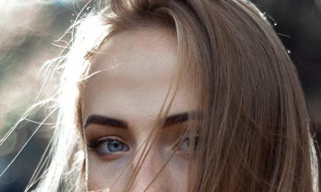 Cure Your Hair Loss Properly With These Effective Tips