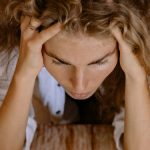 The Essential Guide to Reduce the Effects of Stress